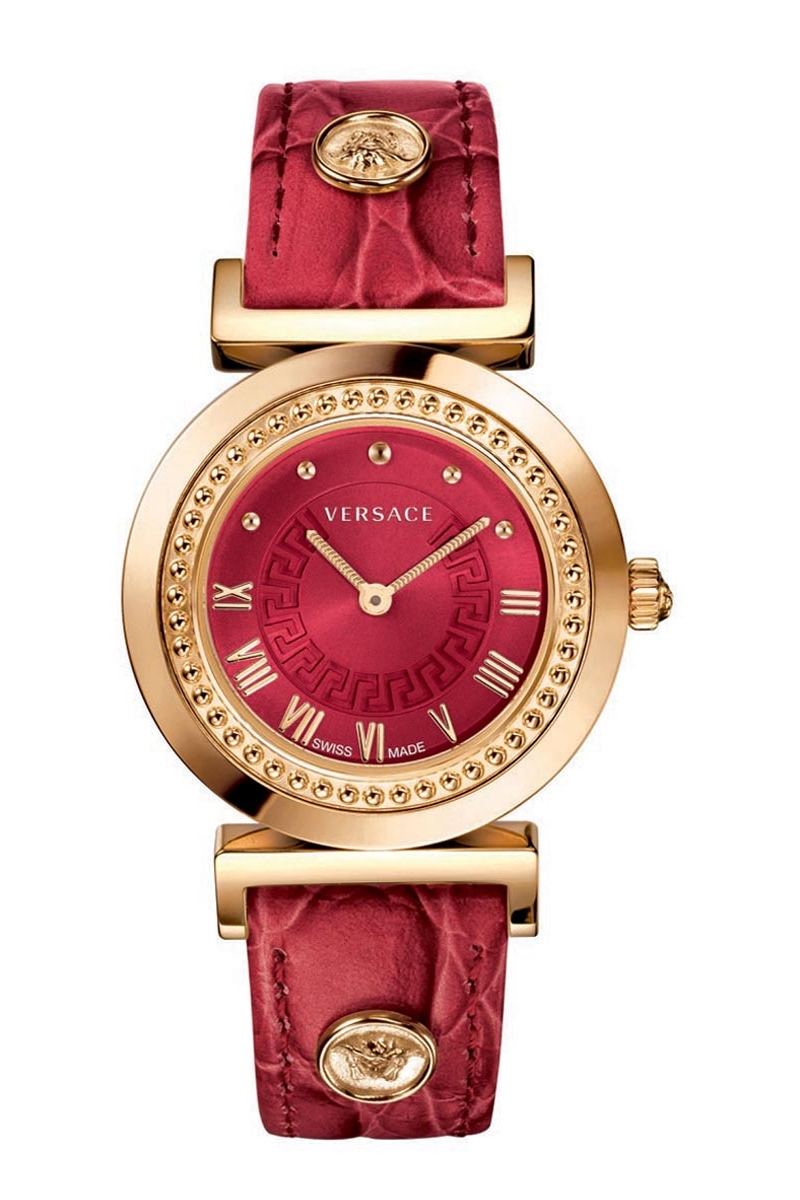Versace watches watch brands for Winter watches
