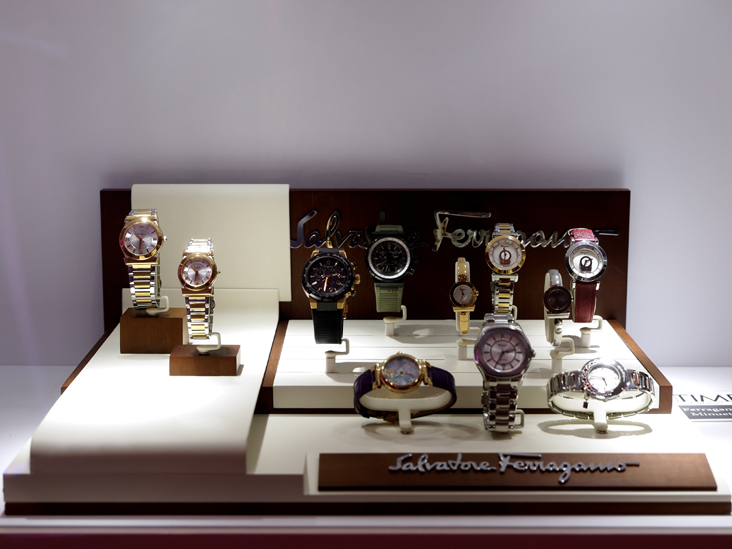 best glass display pinterest on watch watches images nixon cabinets