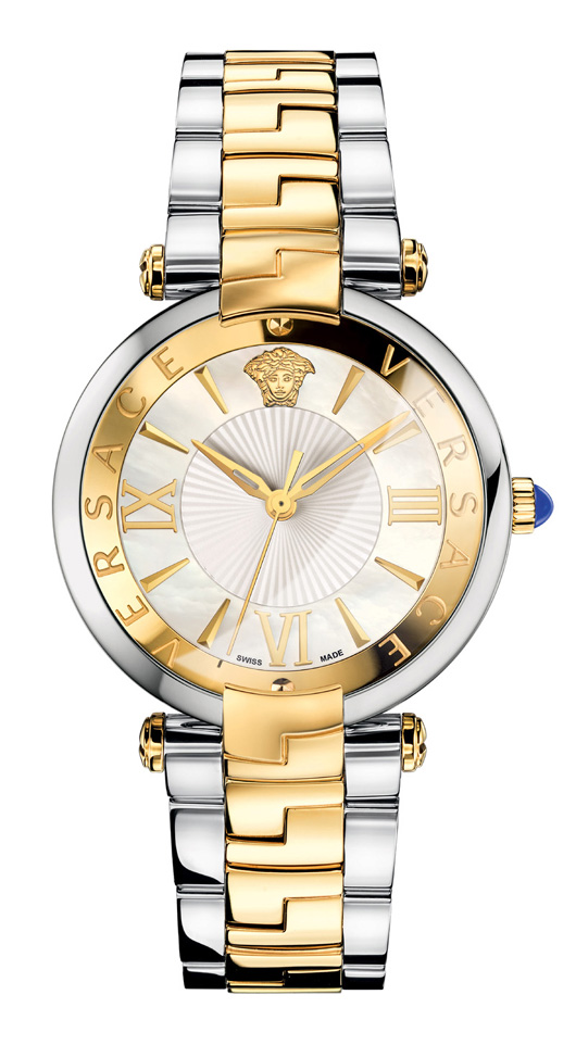 Versace VAI050016 Revive