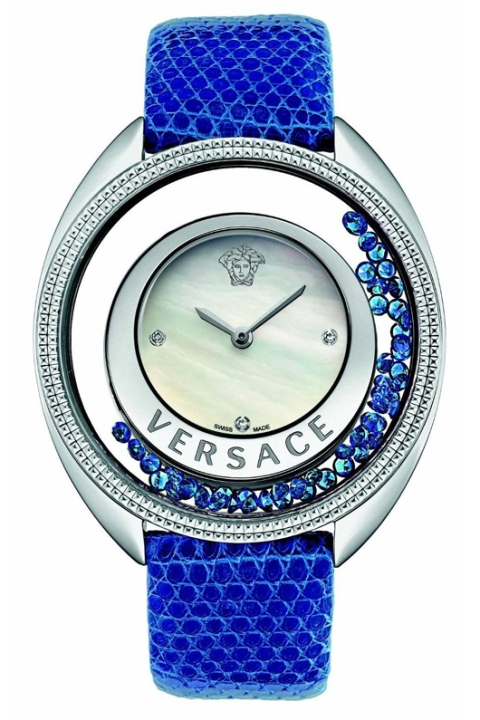 Versace Mothers Day Watch - 86Q941MD497 S282