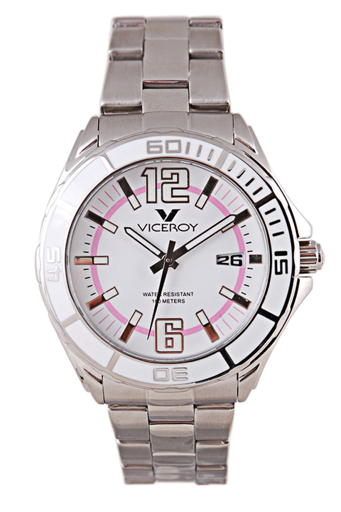 Viceroy Mothers Day Watch - 40672-95