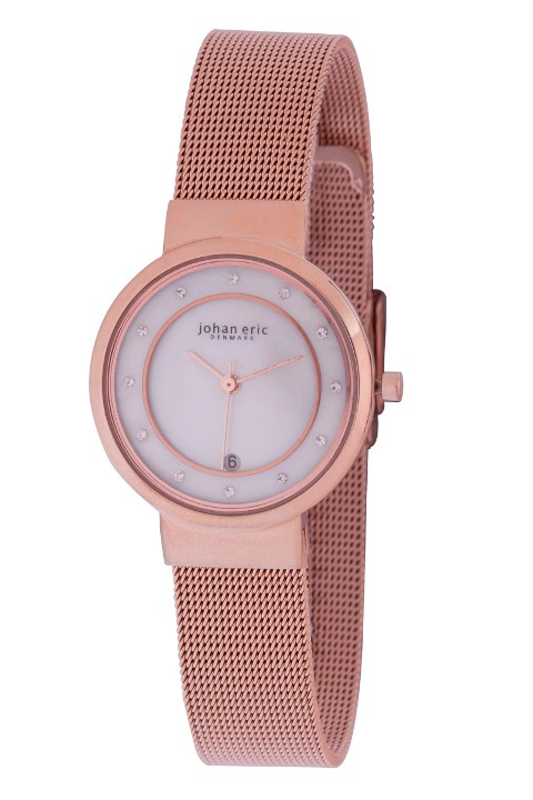 Johan Eric Arhus Mothers Day Watch - JE6000-09-009B