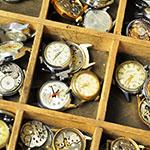 Mechanical vs Quartz Watches