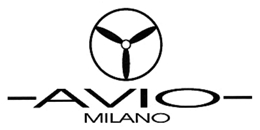 Avio Milano Watches