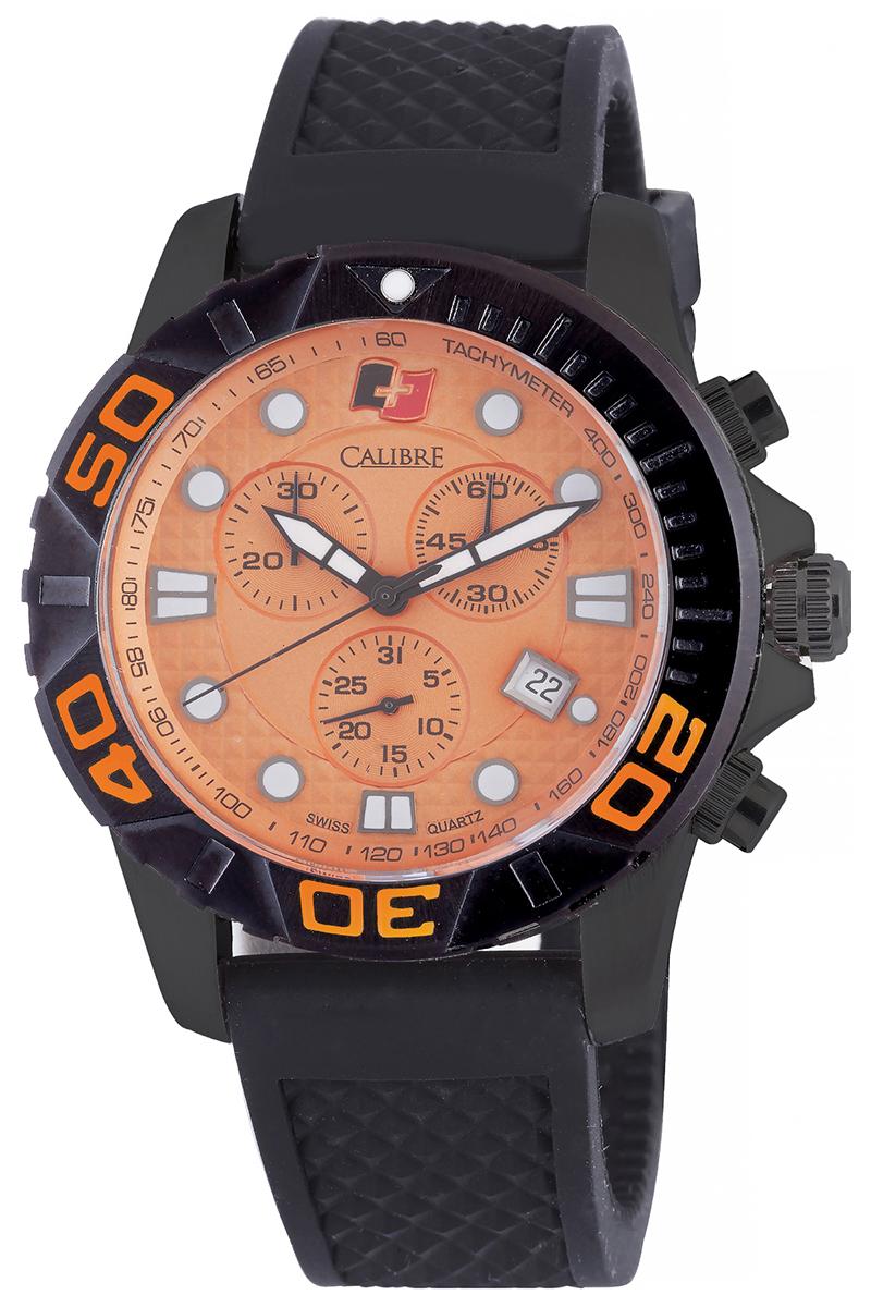 montre boss timepiece