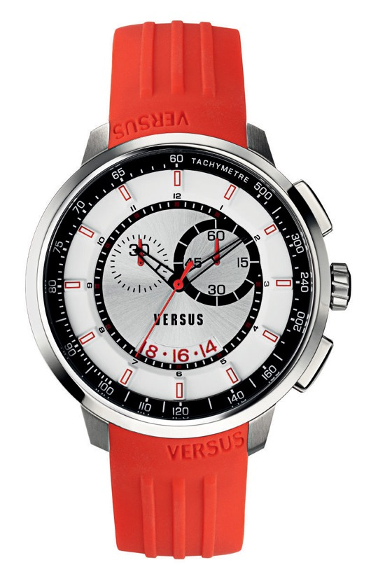 Watches Quartz Vs Automatic