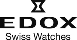 Edox Swiss Watches