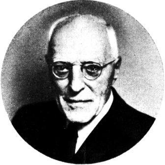 Robert Kaufman Hug