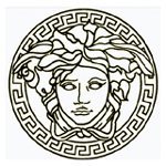 Story of the Versace Medusa Head Logo