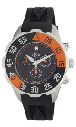 GV2 Fashion Watches - 3002R Mens Parachute