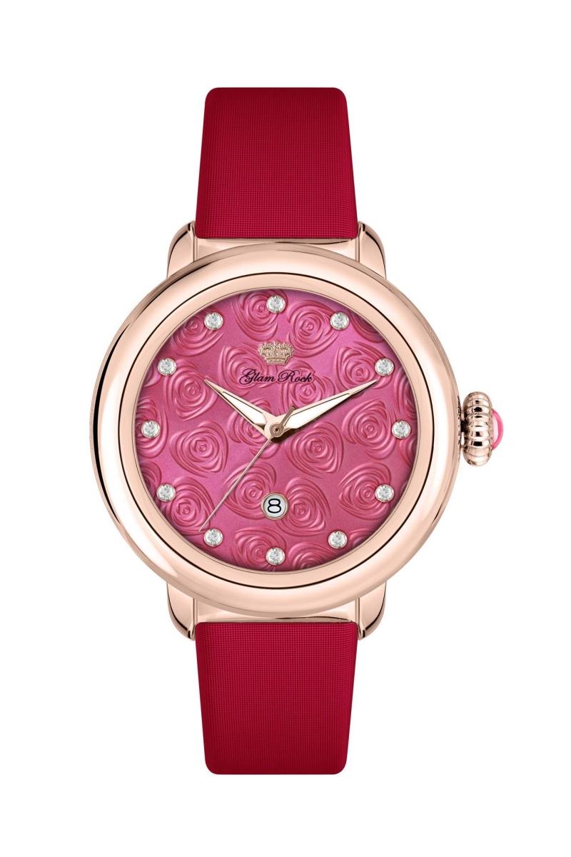 Fashion Watches For Women Amp Men Best Fashion Watch Brands