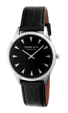 Johan Eric Watches