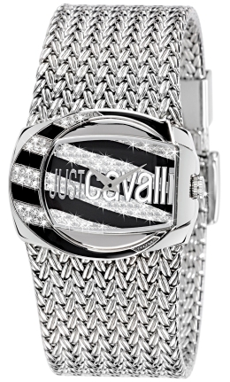 Just Cavalli Fashion Watches - R7253277525 Ladies Rich