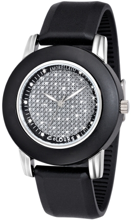 Morellato Fashion Watches - SID013 Ladies Colours