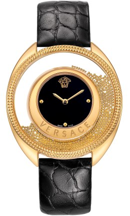 Versace Designer Watches - 86Q70D008 S009 Ladies Destiny Spirit