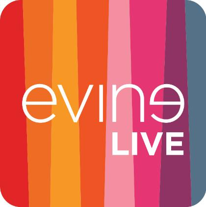 Watch Evine Live Online