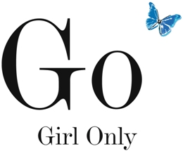 Go Girl Only Watches