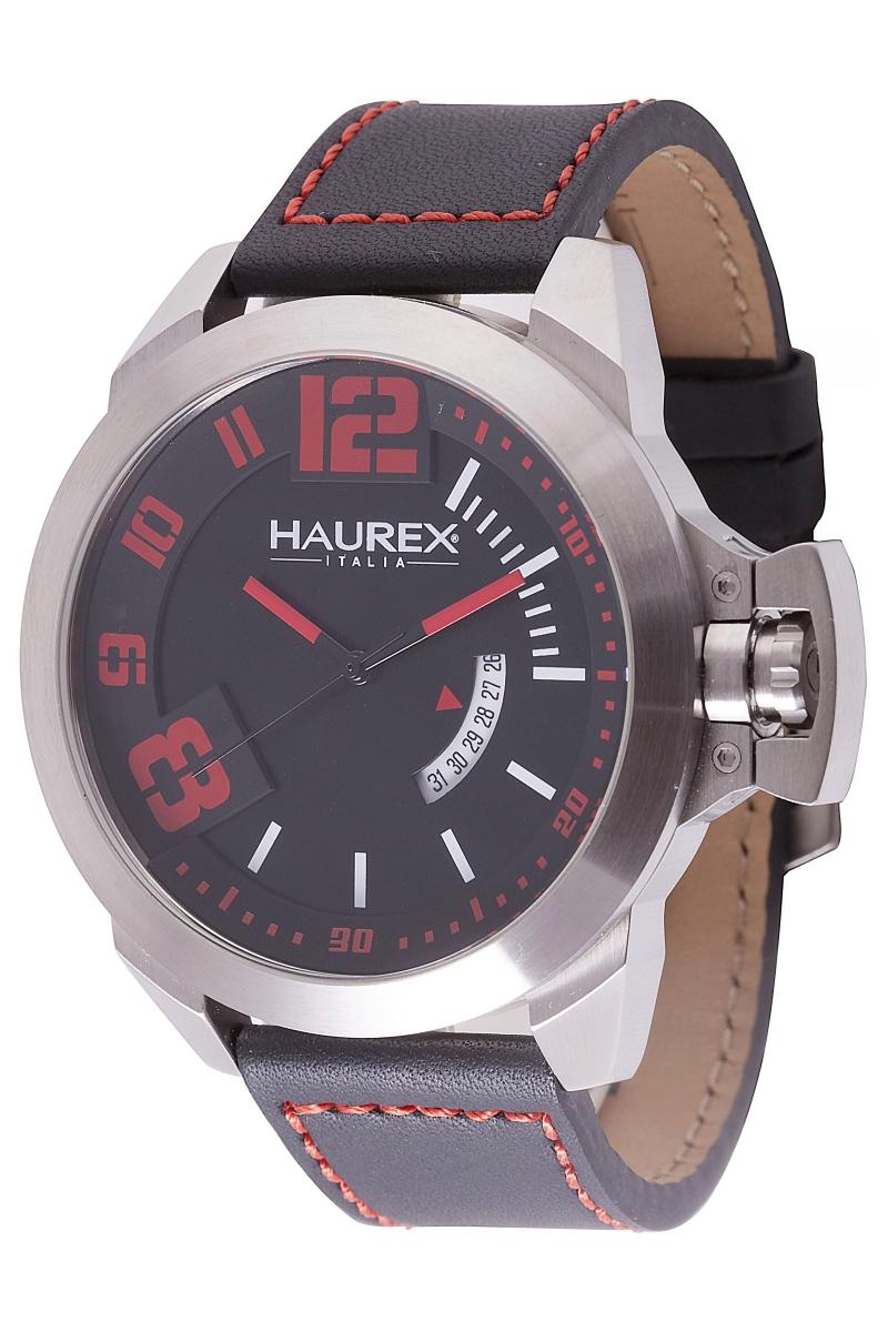 Haurex watches haurex watch repair for Haurex watches