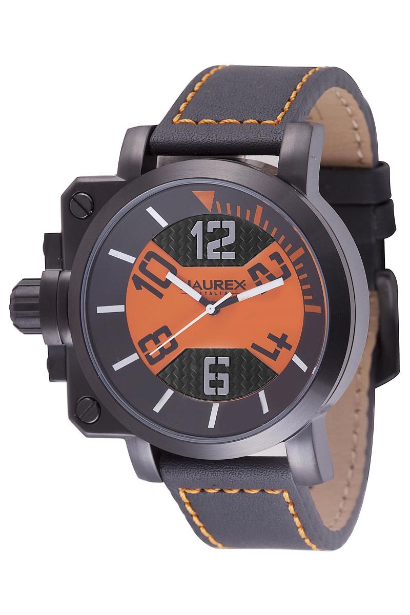 Haurex gun watch collection watch brands for Haurex watches