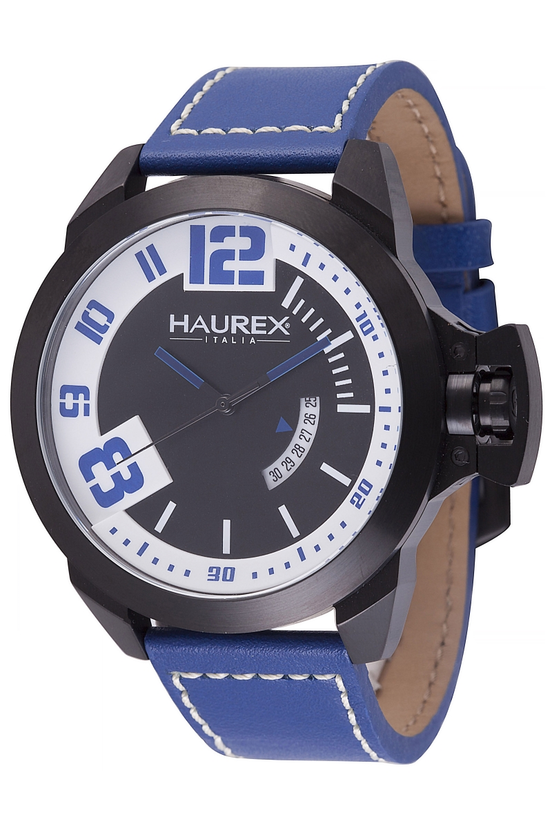 Haurex storm watch collection watch brands for Haurex watches