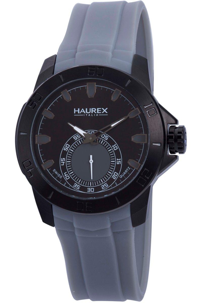 Haurex men 39 s acros watch collection watch brands for Haurex watches