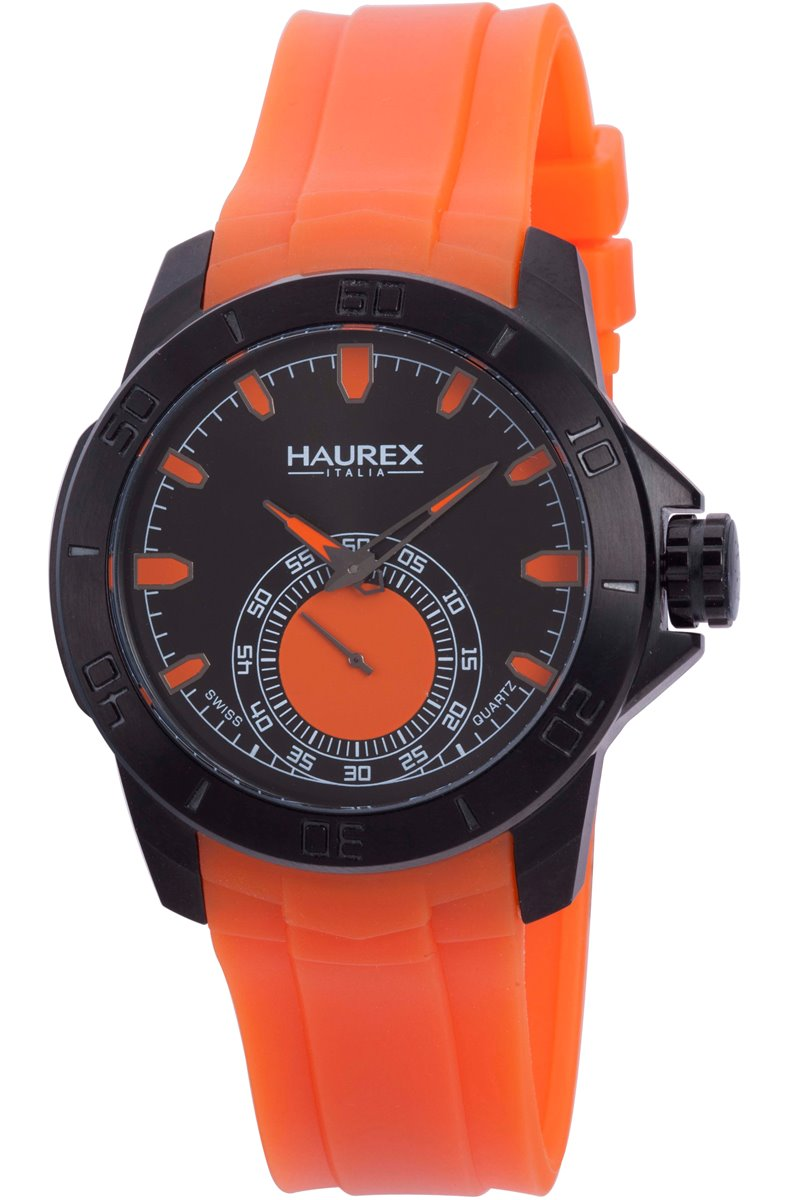 haurex watches watch brands