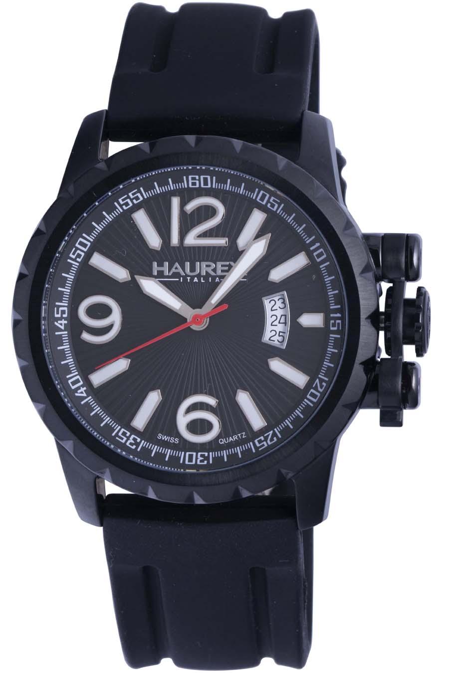 Haurex men s aeron watch collection watch brands for Haurex watches