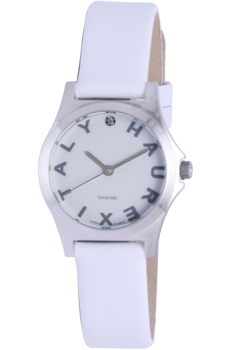 The haurex city watch collection watch brands for Haurex watches