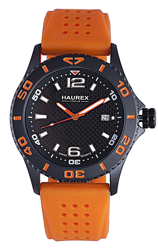 Haurex watches for Haurex watches