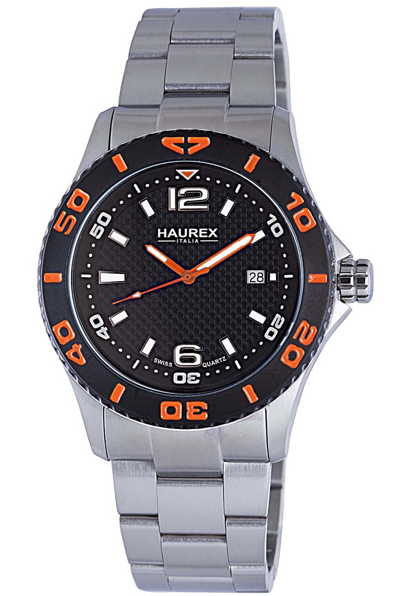 Haurex factor watch collection watch brands for Haurex watches
