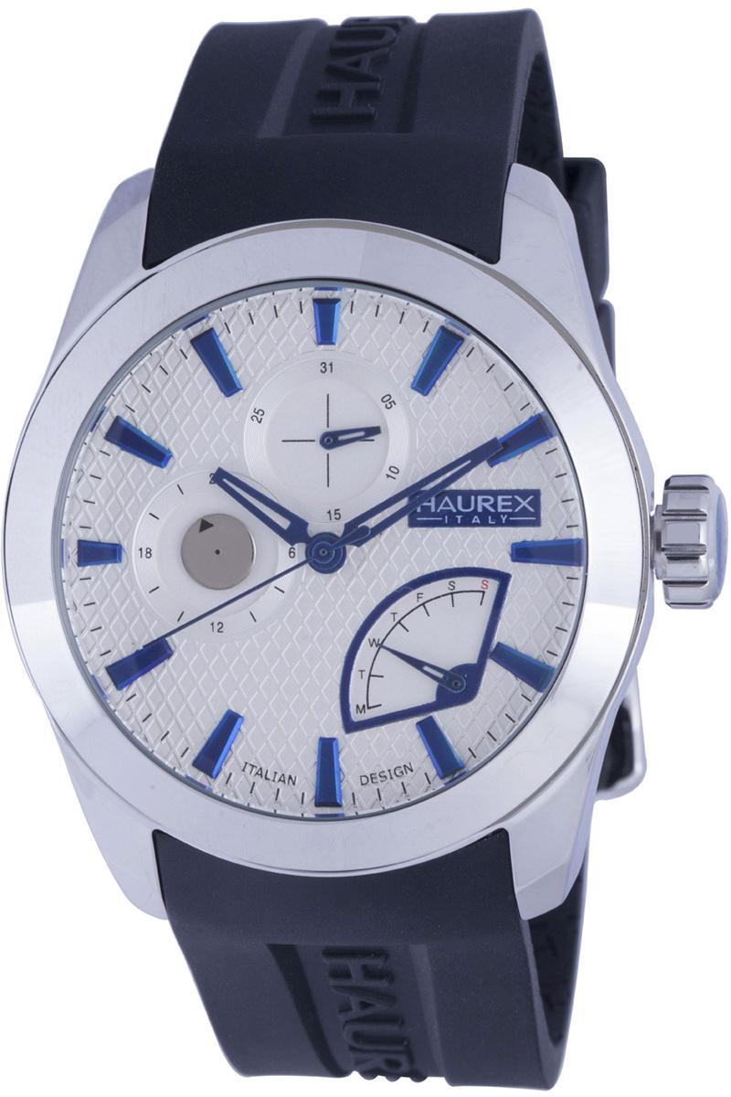 Introducing the haurex magister watch collection watch brands for Haurex watches