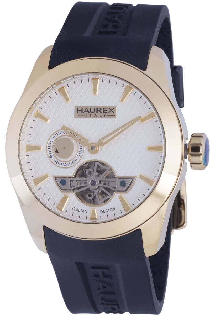 Haurex magister auto watch collection watch brands for Haurex watches