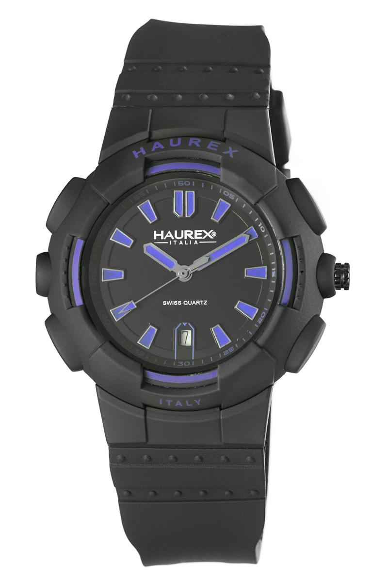 Haurex tremor watch collection watch brands for Haurex watches