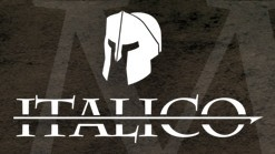 Italico Watches