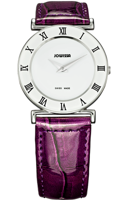Jowissa Ladies Roma Colori Collection - J2-012-M