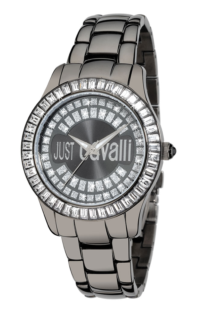 f78569223c065f Just Cavalli ICE Collection Watches | Watch Brands