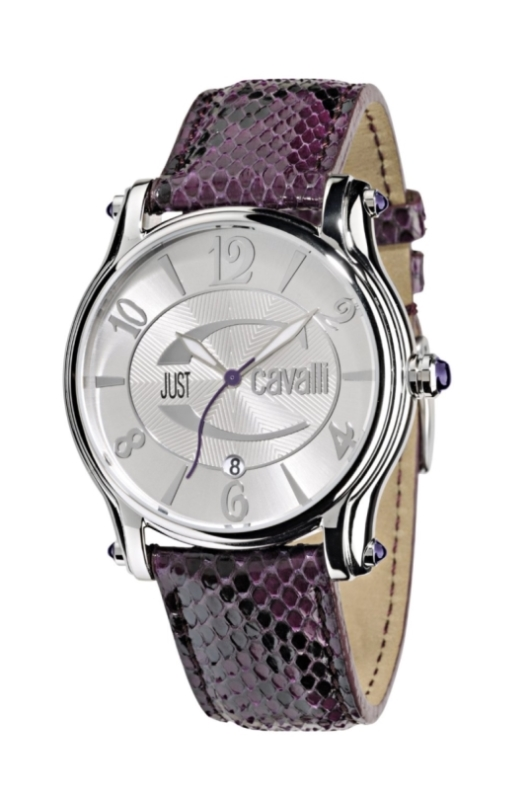 Just Cavalli R7251168515 Eclipse