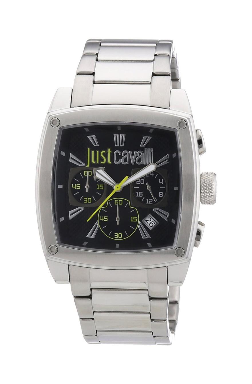 Just Cavalli Men's Pulp Watch Collection