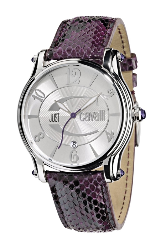 Just Cavalli Eclipse R7251168515