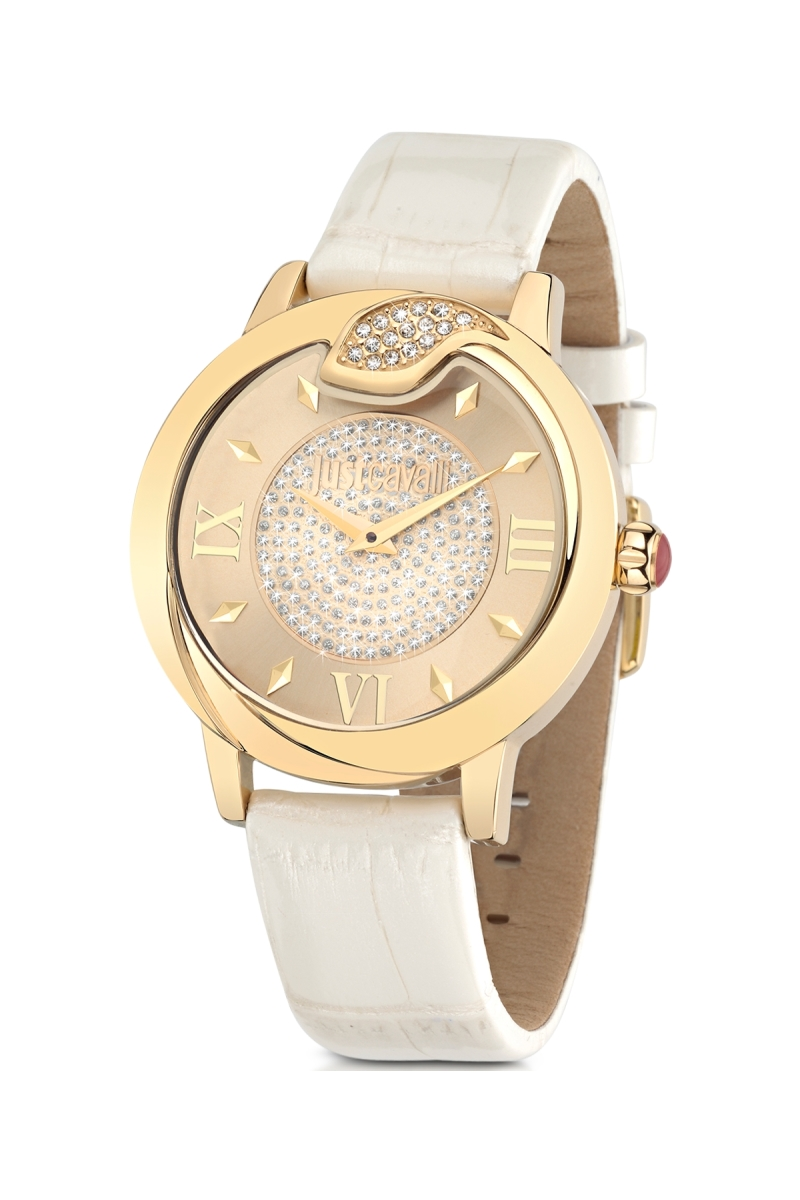 1c82b1bc02a06 Just Cavalli watches | Watch Brands