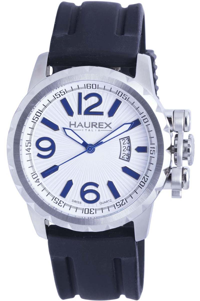 Large watches big face watches oversized watches for Haurex watches