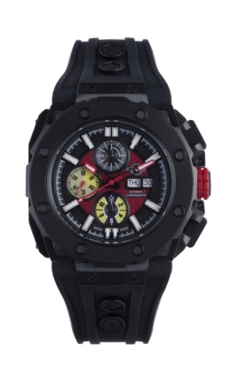 GV2 Watches