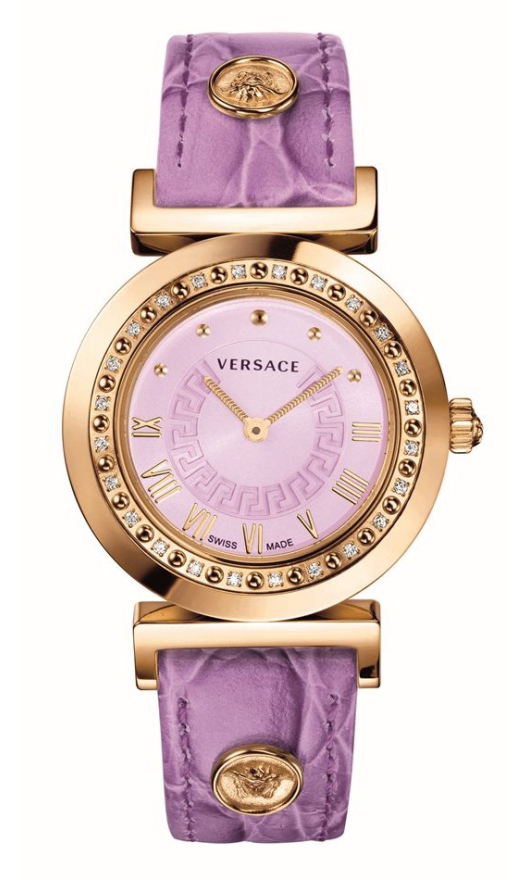 Versace Watches