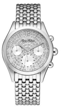 Paris Hilton BEVERLY Watch