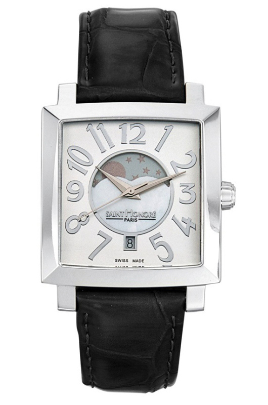 Saint Honoré Orsay Lady Moon Phase 756017 1AYBN