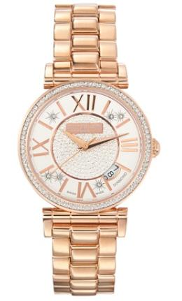 Saint Honore Paris Ladies 752112 8PARDR Opera