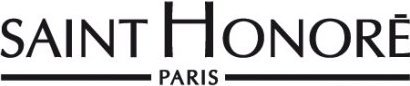 saint Honoré Paris Watches