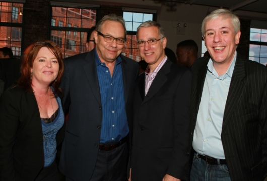 who is lewis black dating lewis black gay marriage quote ...