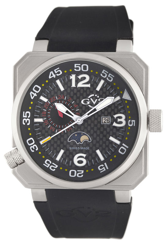 Gevril Mens XO Submarine - 4510