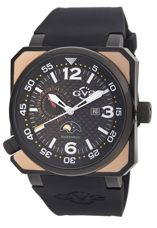 Gevril Mens XO Submarine - 4511